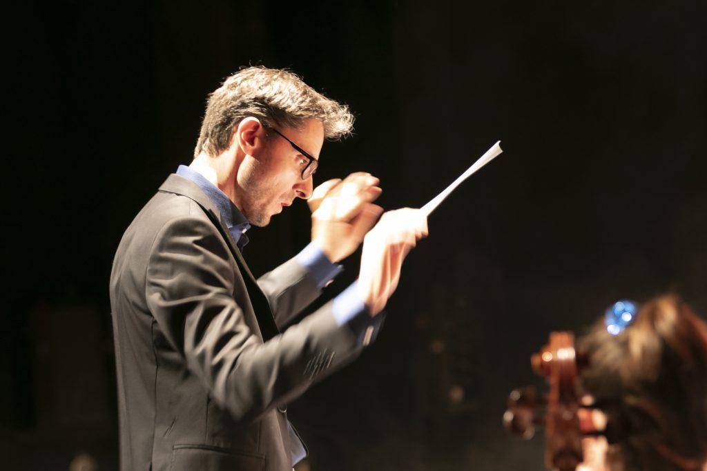 Damien Luy