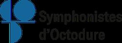 Les Symphonistes d'Octodure